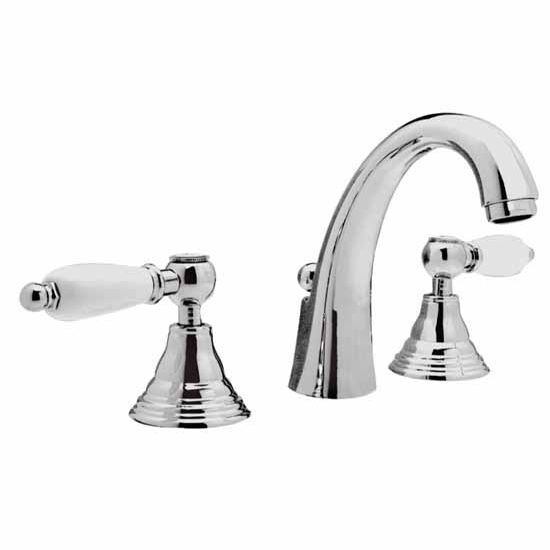 Nameeks Remer Retro Collection Bathroom Faucet