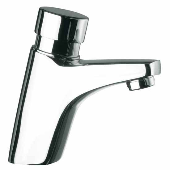 Nameeks Remer Tempor Collection Bathroom Faucet