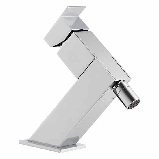 Nameeks Remer Flash Collection Bidet Faucet