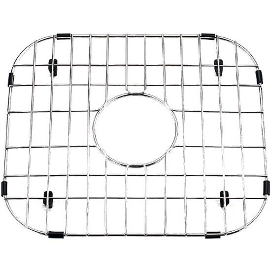 Nantucket Sinks Stainless Steel Sink Grid
