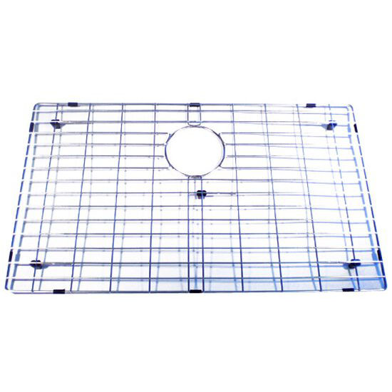 Sink Accessories - Sink Grid Fits ZR2818-16 by Nantucket Sinks ...