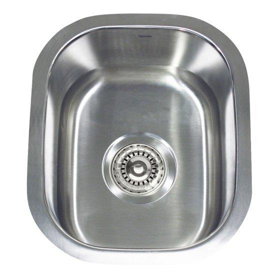 NT-NS1513 Prep Sink