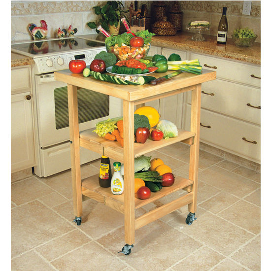 oasis island kitchen cart kitchen carts kitchen folding carts kk 3005a4 21012