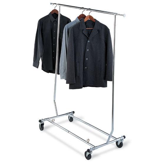 Neu Home Garment Rack