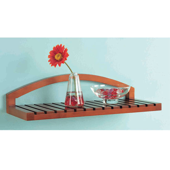 Neu Home Spa Collection Wall Caddy