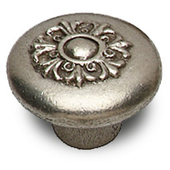 Knobs by Premier Hardware