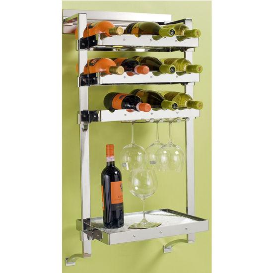 pegRAIL Wine Bar Sets
