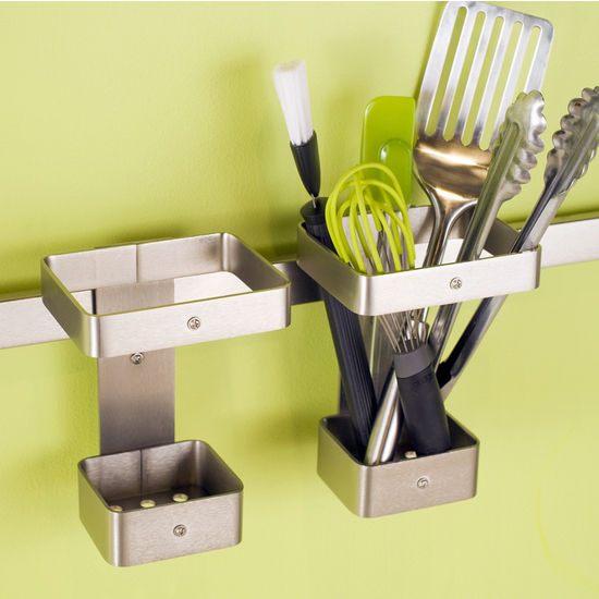 pegRAIL Utensil Holder Accessory Kit