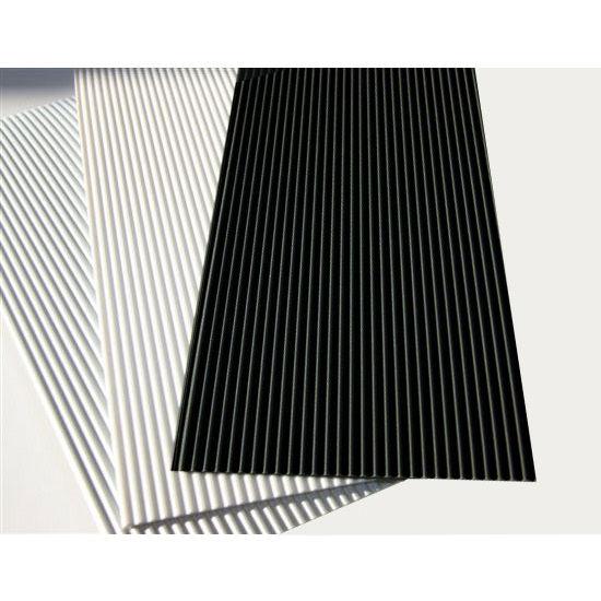 Peter Meier Modern Line Design, Non-Slip Roll