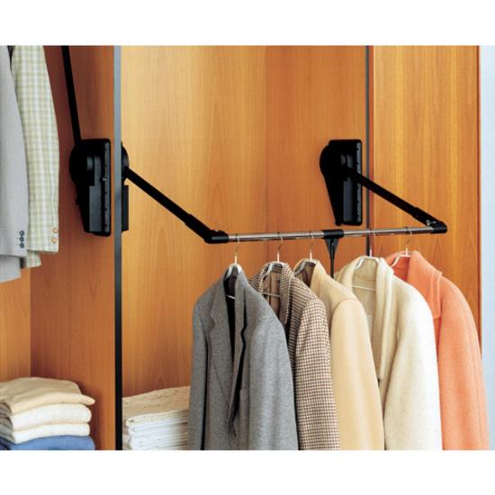 Peter Meier Traditional Garment Lift