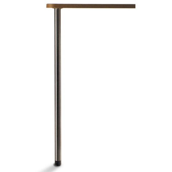 Slim Table Legs