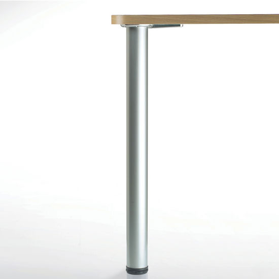 Hamburg Table/Counter/Bar Legs