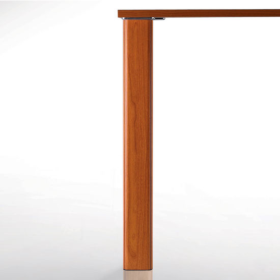 Quadra Table Legs