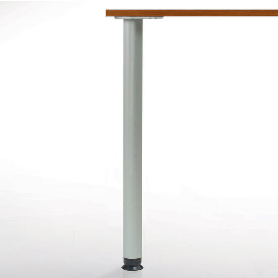 Counter Height Legs : Table Legs - Zoom Table & Counter Height Legs by Peter Meier ...