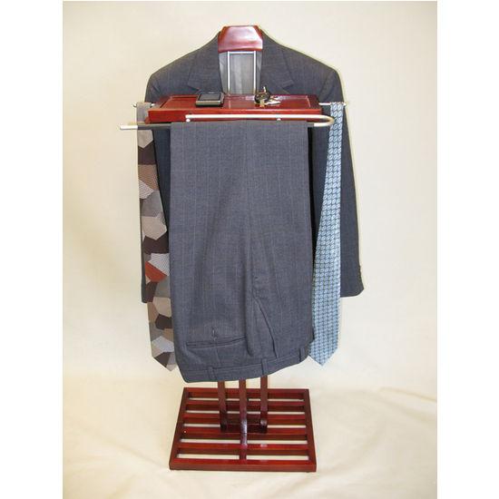 Proman - Kyoto Wardrobe Valet