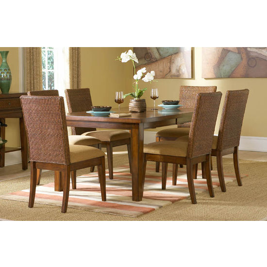 Newport Dining Table amp Chairs : po kf1743 s3 from www.kitchensource.com size 550 x 550 jpeg 53kB