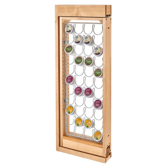 Kitchen Cabinet Accessories - Kitchen Wall Cabinet Filler ...