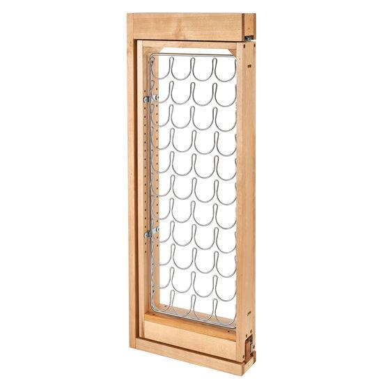 Empty Kitchen Cupboard: Kitchen Wall Cabinet Filler