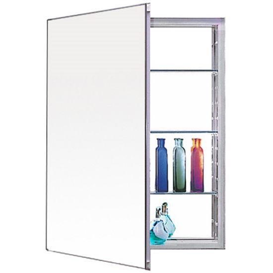 Robern Single Door Medicine Cabinets