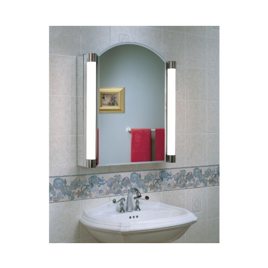 Bathroom medicine cabinets the largest selection of high quality