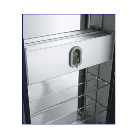 view larger image - Robern Medicine Cabinet