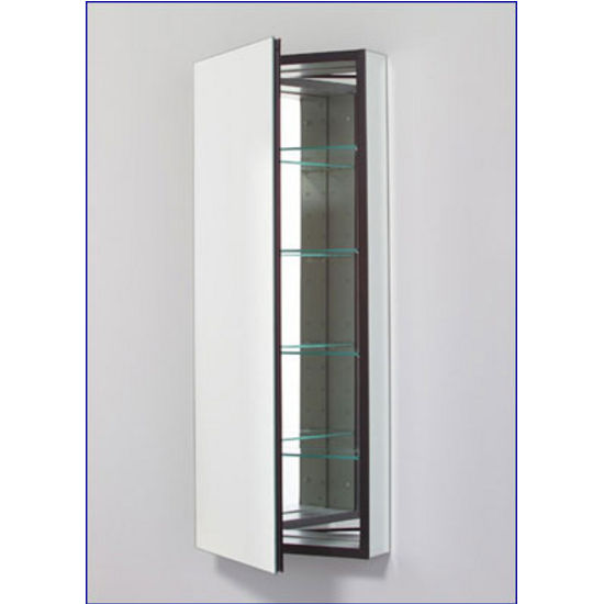MP Series Flat Door Cabinet