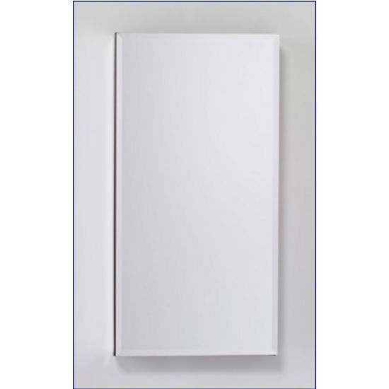 MT Series Flat Door Cabinet