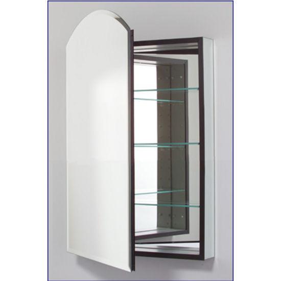 MT Series Arch Door Cabinet