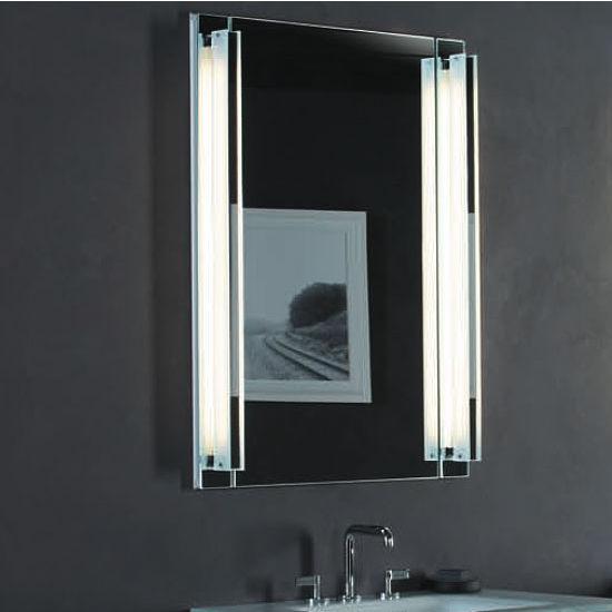 Robern M Series Flat Door Cabinet