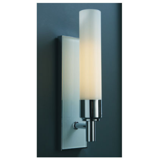 Robern Candre Sconce