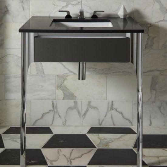 wid install collections vanities vanity robern
