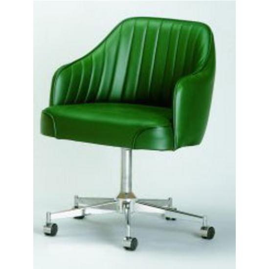 Regal - Metal Chair
