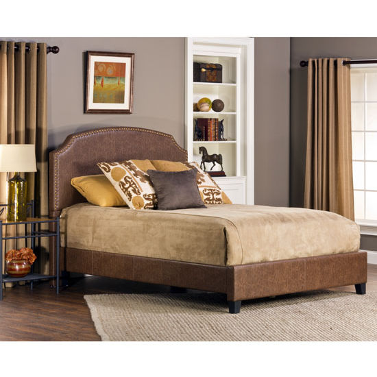 Durango Bed Collection