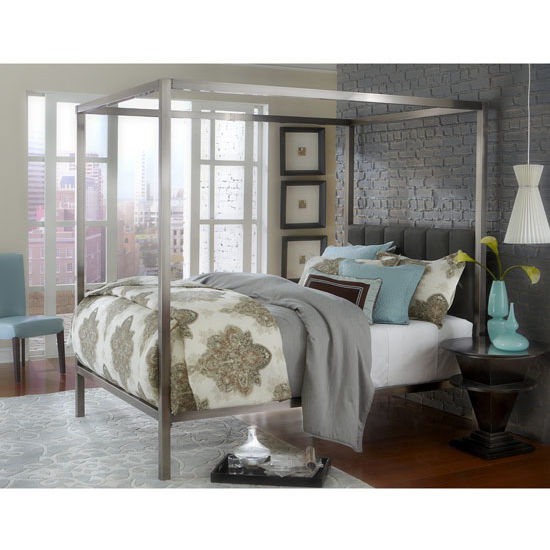Chatham Bed Collection
