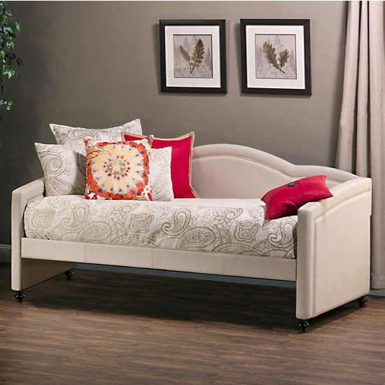 Jasmine Daybed