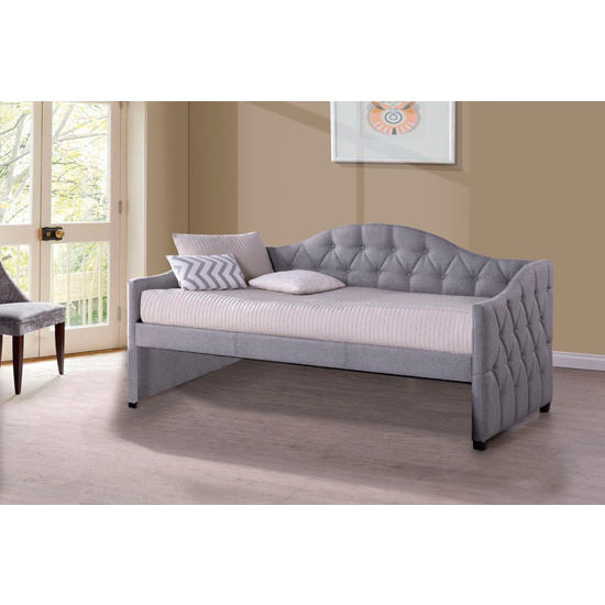 Daybed w/o Trundle