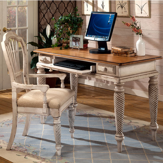 Hillsdale Furniture Wilshire Desk