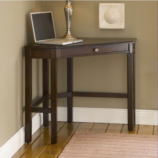 Hillsdale Solano Desk, Cherry