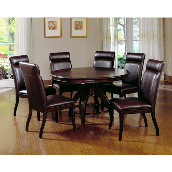 Nottingham Dining Sets