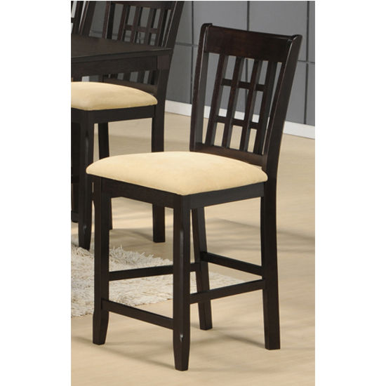 Hillsdale - Tabacon Counter Stools