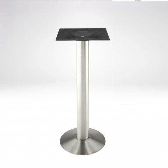 Roswell Surface Mount Table Base