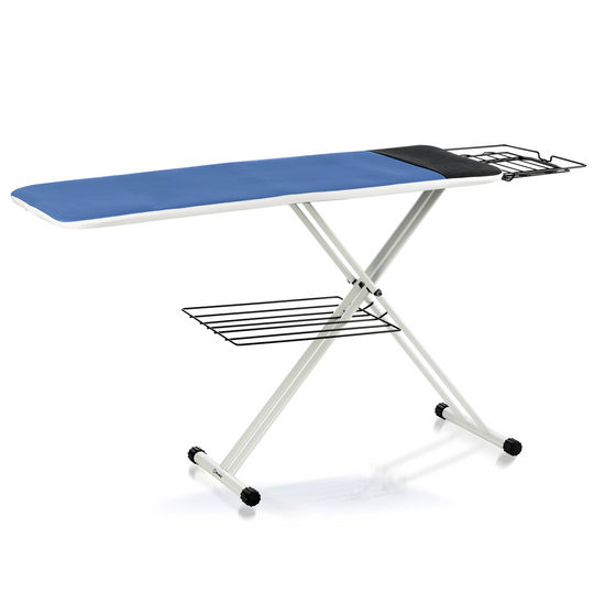 C60LB Ironing Table - Extends to 55""