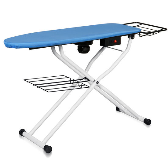 C88 Foldable Vacuum Pressing Table
