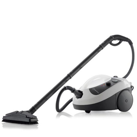 Reliable - Electronic System Steam Cleaner w/4 Bar Pressure