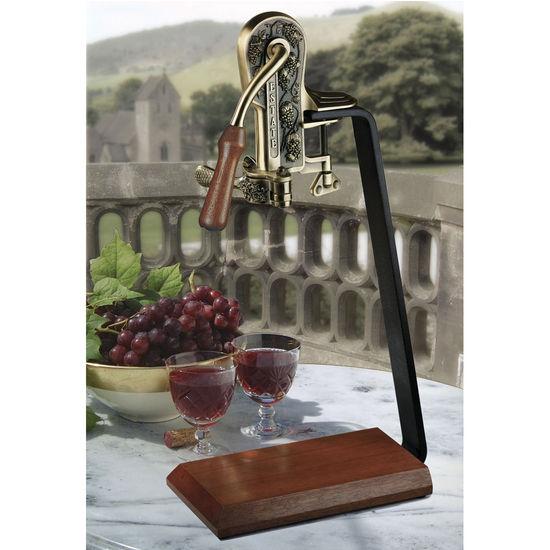 Rogar Wine Openers The Estate Combo