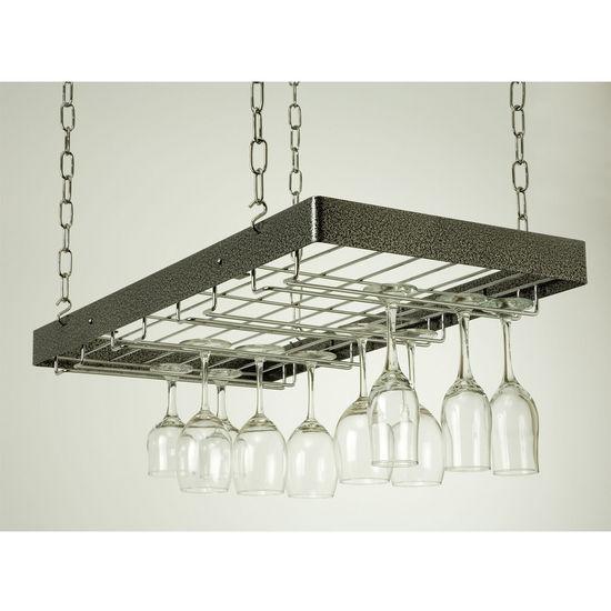 wine racks wine bars wine furniture stemware racks. Black Bedroom Furniture Sets. Home Design Ideas
