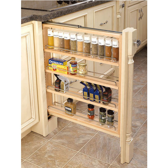 kitchen cabinet shelf organizers cabinet organizers kitchen base cabinet fillers with 5753