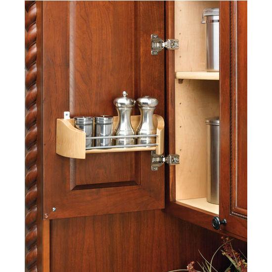 Cabinet Door Trays Green Pbnjs Cabinet Door Tray Table