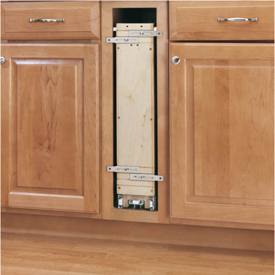 9 Inch Kitchen Base Cabinet 6 Wide Unfinished Cabinets 8 Pantry