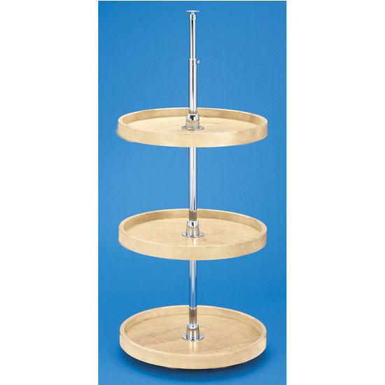 Fabulous Rev A Shelf Wood Classic Full Circle Independently Download Free Architecture Designs Rallybritishbridgeorg